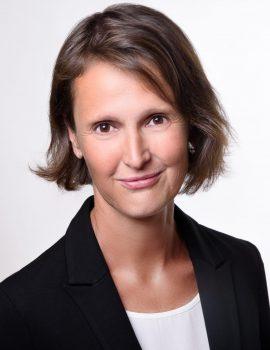 Dr. Susanne Mahren-Braun